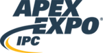 APEX_logo_150_px