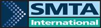 SMTAI-logo-2017