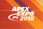 apex2018_logo_144x99