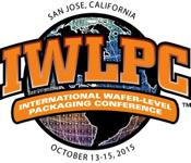 IWLPC 2015