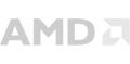 AMD_logo_bw