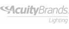 Acuity_logo_bw