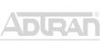 Adtran_logo_bw
