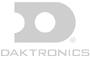 Daktronics_logo_bw2