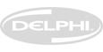 Delphi_logo_bw