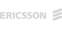 Ericsson_logo_bw