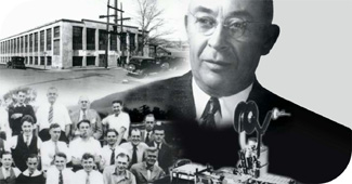 History_collage_crop