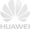 Huawei_logo_bw