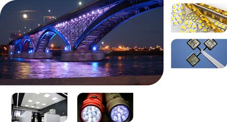 LED_Lighting_graphic