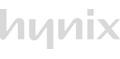 hynix_logo_bw