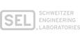 schweitzer_logo_bw