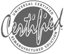 Universal-Certified_logo