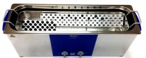 UIC Ultrasonic Nozzle Cleaner 3_copy