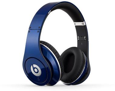 Dr_Dre_Beats_headphones