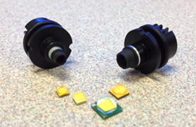 Universal Instruments' LED Pick & Place Best Practice
