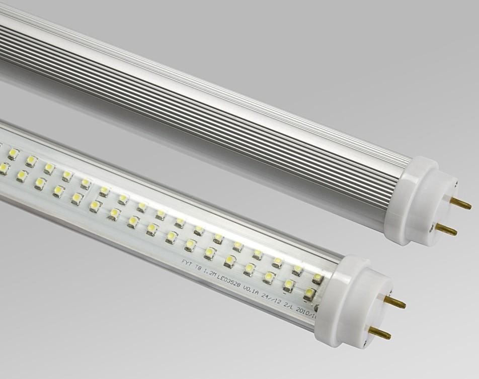 LED灯管(FYT-T8-60-9W)