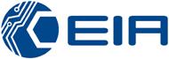 CEIA_Tianjin_logo