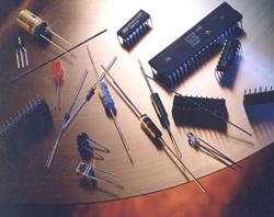 Odd-Form Assembly Automation –Impact of Mechanics on Electronic Assembly