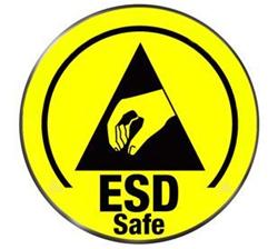 ESDSafe213300129014f4662e50f354_coop