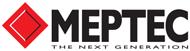 MEPTEC_logo