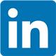 LinkedIn_logo_initial