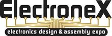 Electronex_Expo_logo