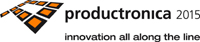 productronica_2015_logo