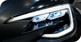 LED_headlamps_crop