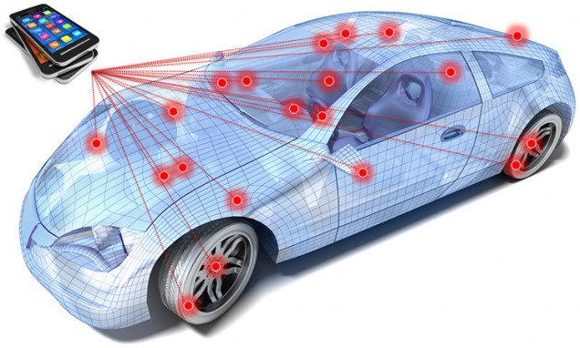 Automotive_electronics_diagram_w_cellphones
