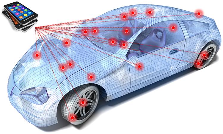 Automotive_electronics_diagram_w_cellphones