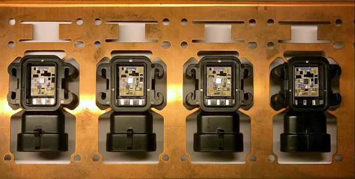 OCS_System_low-pressure_seat_sensor