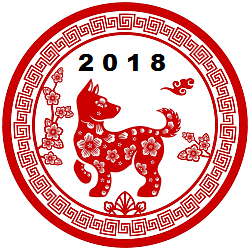 Dog-2018