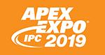 IPC APEX Expo 2019