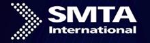 SMTA International 2019