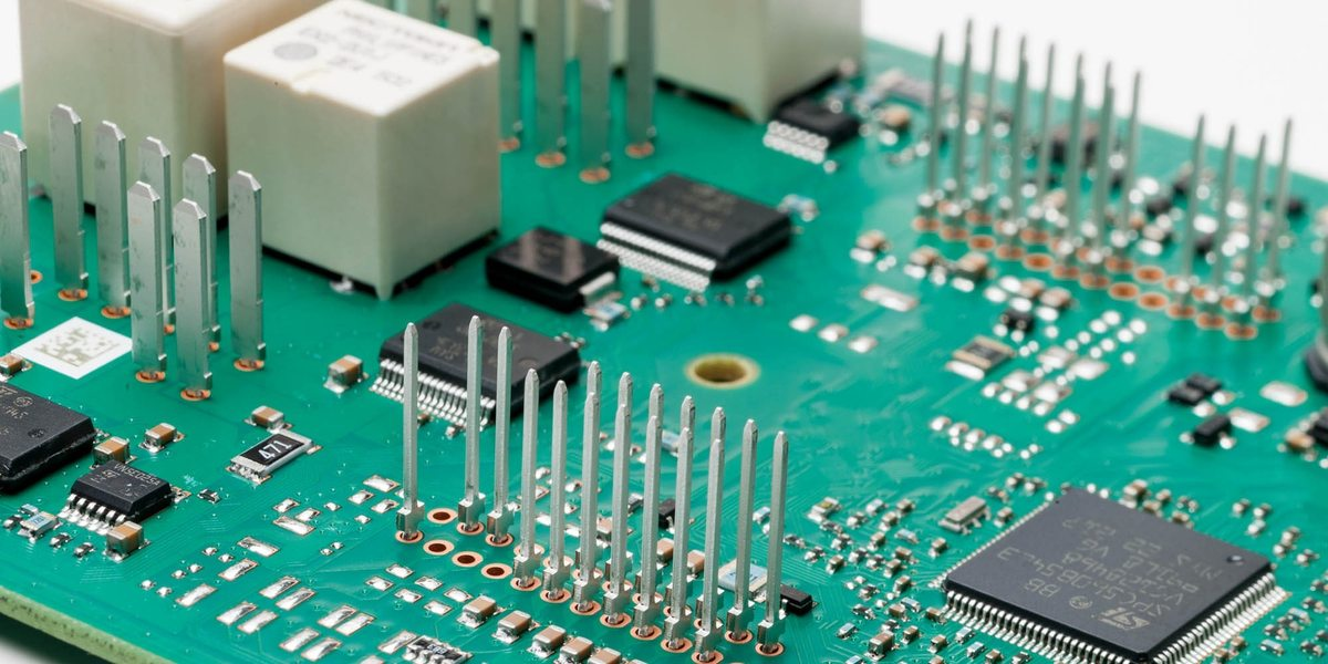 Press-Fit Technology: A Great Fit for Today's Modern Electronics