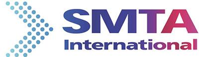 SMTA International 2021